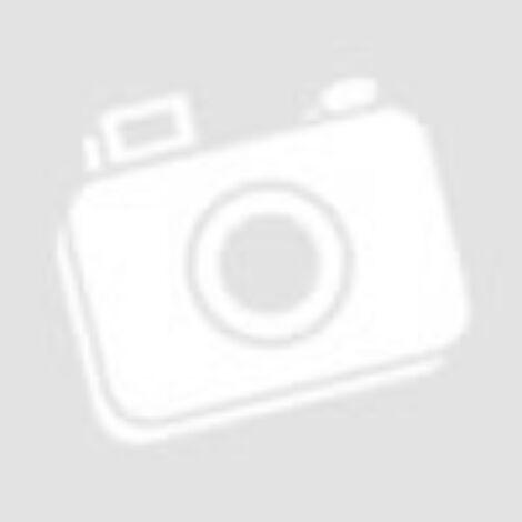 Hasbro Tabu - A kimondhatatlan szavak játéka - új kiadás A4626