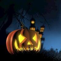 Halloween ajándék ötletek