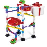Építő játékok gyerekeknek