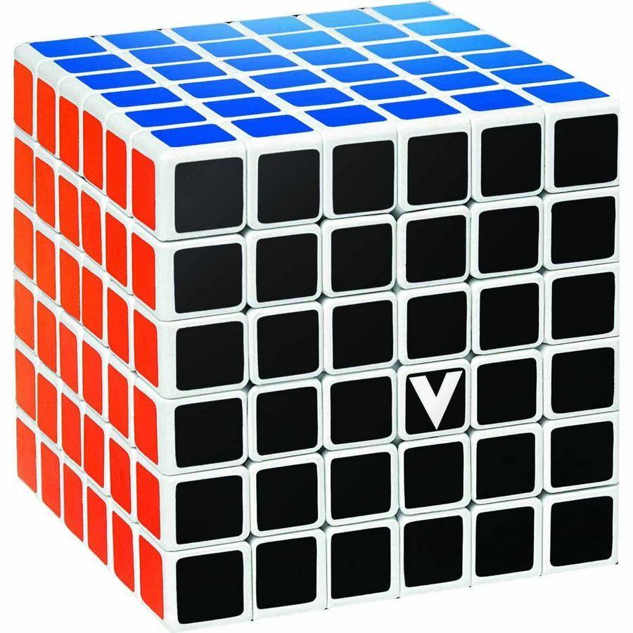 V-Cube logikai játék