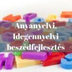 Anyanyelvi és Idegennyelvi fejlesztő játékok