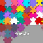 puzzle-118