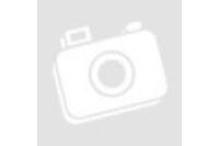 Tinédzser lány