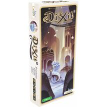 Dixit 7 - Látomások társasjáték kiegészítő