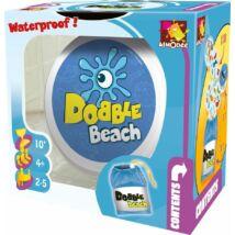 Dobble Beach kártyajáték