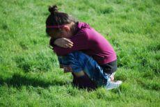 Elveszett gyerek