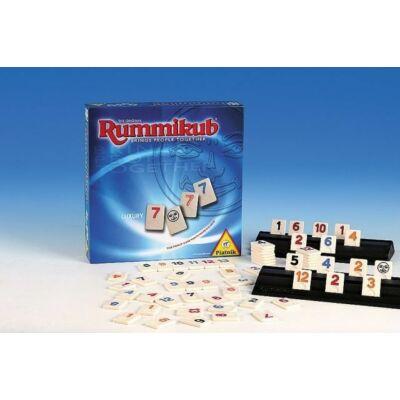 Rummikub Luxury kiadás társasjáték