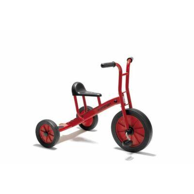 Mozgásfejlesztő Tricikli (nagy) - Tricycle - large