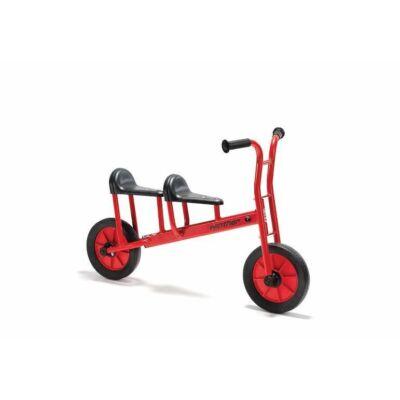 Páros- lábhajtásos bicikli - Tandem BikeRunner