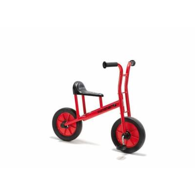Fejlesztő Bicikli (kicsi) - Bicycle