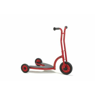 Biztonságos Roller - Safety Roller