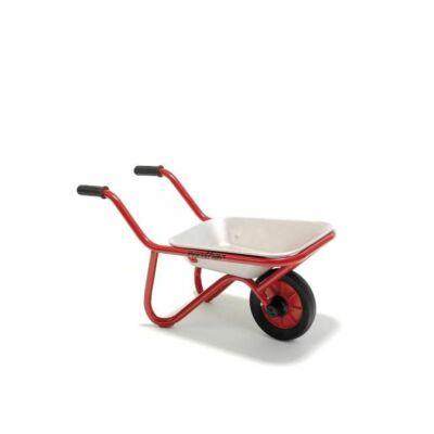 Talicska - Wheelbarrow