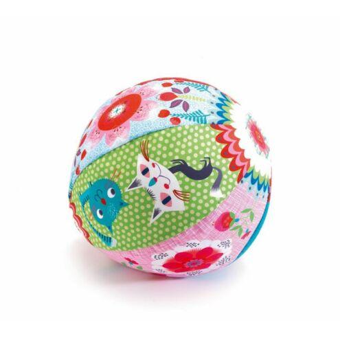 Textilhuzat lufira - Pop ballon jardin