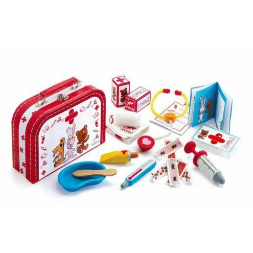Orvosi táska - Bobodoudou