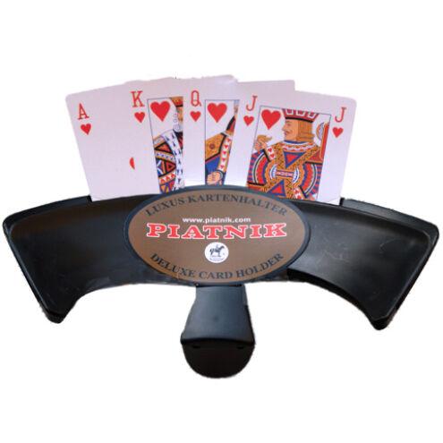 Kártyatartó – Piatnik