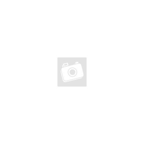 ABC mini színező henger 6 db mini színesceruzával – Carioca