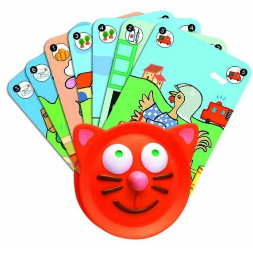Kártyatartó - Card holder