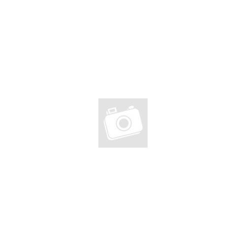 Mini nature kártyajáték